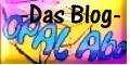 Opal Abo Blog