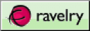 Ravelry-Button