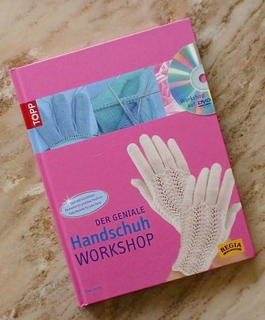 Handschuh-Workshop