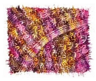 Stimpylab Eames Ausschnitt