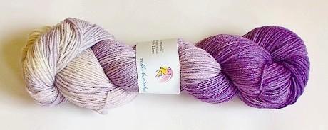 SoftLine Violet.JPG