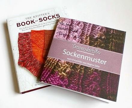 neue Bücher.JPG