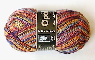 Opal Aboknäuel 0312