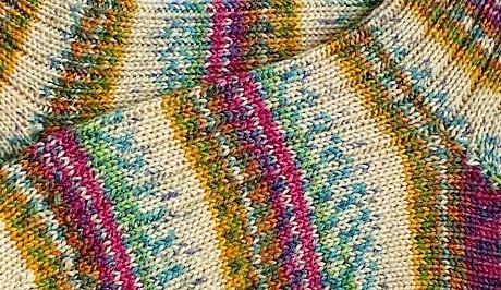 Opal Schafpate 5096 Ausschnitt II