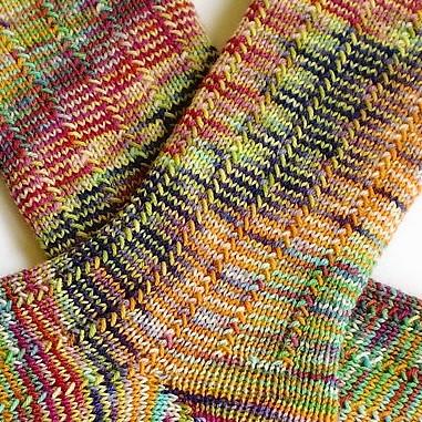 120 Knitting Free Patterns Ideen In 2021 9